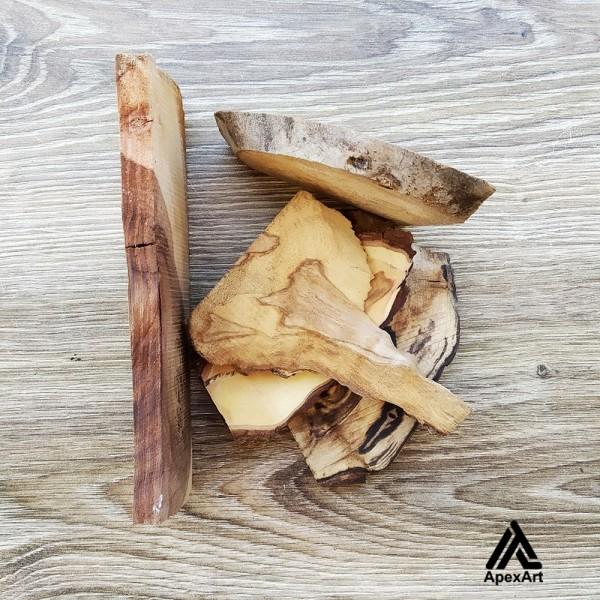 بسته چوب 225 گرمی